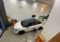 Bán nhà siêu đẹp hẻm ô tô 5m; xe ngủ trong nhà; Hồ Bá Phấn 131.4m2 = 6.1 tỷ PLA, TP Thủ Đức