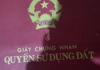 Bán 2750 m2 đất có sổ đỏ, mặt tiền Tỉnh Lộ 11, tỉnh Kiên Giang