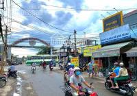 Đất nền The Sol City đường An Phú Tây nối dài- ngay Chợ Hưng Long - giáp Bình chánh