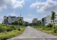 Bán khu đất Rose Garden, Vườn Hồng. Vị trí: Quận Hải An - Gần cầu vượt Big, LH: 0783.599.666