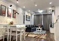 Chỉ với 600 triệu sở hữu ngay căn hộ đáng sống nhất quận Long Biên, full nội thất cao cấp