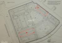 Bán đất TĐC - DT 60m2 - 5 tỷ - khu phân lô Tứ Hiệp - Thanh Trì - Hà Nội - LH 0975123156
