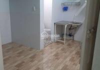 Cho thuê phòng trọ Vsip 1, Thuận An