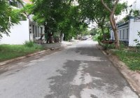 Bán lô đất đường Vành Đai Trong KDC Conic, diện tích 120m.  Giá bán 7,5 tỷ. Liên hệ: 0909269766
