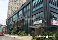 Bán gấp căn hộ 170 Đê La Thành, DT: 146,5m2, 03PN, nhà đẹp lung linh, giá: 27 triệu/m2 (giá rẻ)