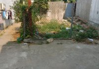 Bán lô đất hai mặt kiệt Trường Sơn gần cầu vượt Hoà Cầm
