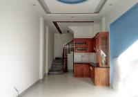 Bán nhà An Khánh 35m2 * 4T gần ngay đại Lộ Thăng Long, Vinhomes Thăng Long. Chỉ từ 1.8 tỷ