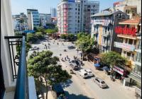 Cho thuê nhà tại Trần Đại Nghĩa diện tích 80m2; mặt tiền: 6m; giá thuê: 60tr/th; liên hệ 0357871324