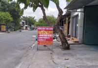 Cho thuê nhà trọ tại phường Mỹ Phước, Bến Cát, Bình Dương