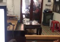 Cho thuê phòng tại Đê Trần Khát Chân 15m2, giá: 1.8 tr/th