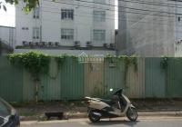 Bán lô đất biệt thự 450m2, D2D, Biên Hoà