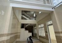 26 Căn nhà phố 4 tầng ngay MT QL13 TP Thủ Đức, Khu Compound đồng bộ siêu đẹp, SHR, giá chỉ 6.7 tỷ