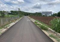 Bán đất ở xã Đá Bạc - Châu Đức, chỉ 125tr/mét ngang sở hữu 440m2(10x44m), có sẵn 100m2 thổ cư