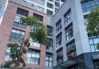 Bán nhà đất KDC Văn Minh ngay CC The Sun Avenue Từ 20 - 100 tỷ