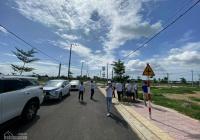 Đất nền Phan Thiết gần cao tốc - ra biển 5 phút sẵn sổ từng lô giá chỉ từ 1 tỷ LH 0987907793