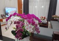 Khu nội bộ HXH Hoàng Hoa Thám K300, nhà đẹp góc 2 MT trệt 2 lầu ST, DT đẹp: 4x20m vuông vức, 9 tỷ 8