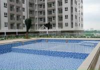Chính chủ bán gấp căn hộ Lavita Charm căn 1PN 1,7tỷ, 2PN 2,6tỷ rẻ nhất thị trường, LH: 0909361488