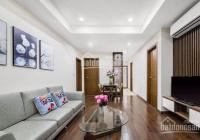 Tôi cần bán căn hộ góc 2PN 80m2 tại dự án Hồng Hà Eco City giá 1.825 tỷ xem nhà: 0934.515.868