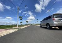 Đất nền gần biển Phan Thiết, giá chỉ từ 950tr/nền. Tiềm năng x2 - x3 trong 2 năm Lh: 0984685476