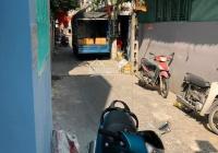 Lê Cảnh Tuân 63m2 hẻm xe tải 4.85 tỷ Phú Thọ Hoà, Tân Phú