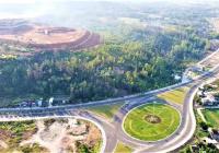 Đất biển Mỹ Khê Angkora Park Quảng Ngãi - Giá đầu tư chỉ từ 1tỷ664/lô - Sổ đỏ trao tay