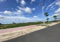 9.5tr/m2, đất ven biển sổ đỏ pháp lí rõ ràng, dự án quy hoạch 1/500