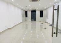 Cho thuê nhà Giảng Võ 75m2 x 6T MT 5m các tầng thông sàn có thang máy ĐH âm trần 36tr/th 0968063506
