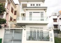 Villa đỉnh nhất Thảo Điền Quận 2 mới tinh 0937990755
