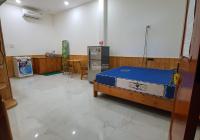Bán nhanh căn hộ 16 phòng mặt tiền đường A2 KĐT VCN Phước Long giá 11 tỷ - LH 0906505668