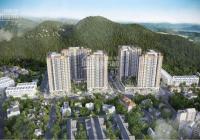 Hưng Thịnh mở bán căn hộ Richmond Quy Nhơn P.Ghềnh Ráng, TP.Quy Nhơn giá từ 1,6 tỷ sở hữu lâu dài