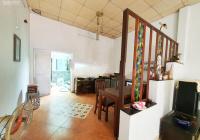 Cho thuê nhà riêng mặt tiền đường phường Tân Phú - Thành Phố Thủ Đức