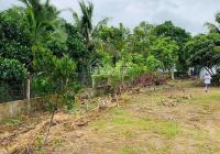 Bán đất nằm tại khu vực Phú Hưng, P. Phú Thứ, Q. Cái Răng, TP. Cần Thơ, giá 1.7 tỷ