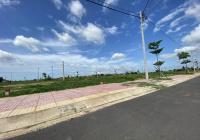 Bán lô đất view biển Phan Thiết gần cao tốc Bắc Nam giá 950tr lô 150m2 LH: 0931696222