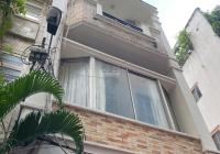 Chính chủ cần bán nhà vị trí đắc địa tại Cửa Bắc Chợ Bến Thành, Quận 1, Thành Phố Hồ Chí Minh