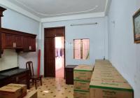 Nhà Hoàng Văn Thái 50m2, 2 tầng, sàn gỗ, ô tô đỗ, có điều hòa, phù hợp ở GĐ, KDOL, VP