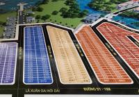 Khu dân cư Tín Hưng - Việt Nhân, đường số 1, P. Long Trường, TP. Thủ Đức - 0946811331