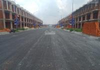 Đất nền đầu tư khu trung tâm hành chính Bàu Bàng, đối diện KCN