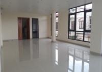Cho thuê shophouse Vinhome Hàm Nghi thông sàn, thang máy, DT 95m2 x 5 tầng, MT 6m, giá 40tr/th