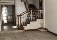 Cho thuê nhà ngõ 18 Nguyễn Đình Chiểu 70m2 x 4 tầng. Cho thuê làm văn phòng, lớp học
