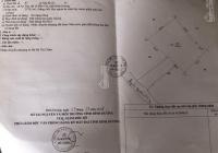 Chủ gửi bán đất vườn An Tây 69, Bến Cát đường xe hơi tới đất 3500m2 giá chỉ 1tr/m2. LH 0901010989