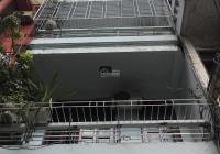 Hàng hót độc quyền, 4 tầng mặt ngõ ô tô Hoàng Hoa Thám - Văn Cao - Ba Đình, giá chỉ 10 tr/tháng