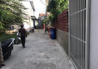 Cần bán dãy nhà trọ mới đẹp, nở hậu, đường Nguyễn Duy Trinh quận 2, giá cực tốt