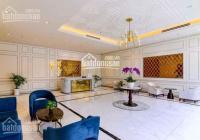 Chính chủ! Kẹt tiền bán lỗ căn Saigon Royal 90m2, 2PN, view Bitexco, giá chỉ 6.95tỷ LH 0941190000
