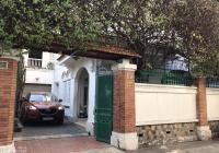 Q4 Bến Vân Đồn - Mini homes liền kề dự án Orient chỉ 110tr/m2