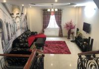 Bán nhà 3 tầng mặt tiền Ông Ích Khiêm, Thanh Bình, Hải Châu, Đà Nẵng 12.6 tỷ