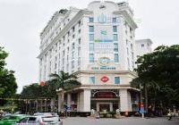 Hàng HOT, vị trí HIẾM, mặt phố Lê Đại Hành, Hai Bà Trưng, Kinh doanh sầm uất LH:0968 669 831
