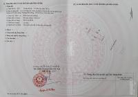 Bán mảnh đất 100m2 khu B1 Trần Kiệt - Phú Yên, giá 2.58 tỷ bao thuế + phí. LH 0989734734 - Ms Ngọc