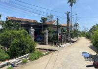 Cần bán nhanh lô đất trục đường chính Cộng Hoà 1 - Tịnh Ấn Tây - TP Quảng Ngãi