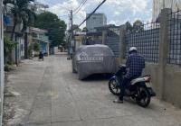 Bán nhà hẻm xe hơi Lý Thường Kiệt, Phường 7, Quận Tân Bình