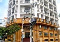 Cần cho thuê tòa nhà 230 phòng